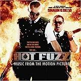 Hot Fuzz (Bande Originale du Film) [Import allemand]