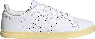 adidas Courtpoint Base, Chaussures de Tennis Femme