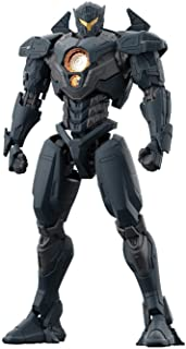 Best pacific rim hg Reviews