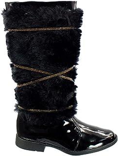 21fdfa2287d Moda - Bizz Store - Botas   Calçados na Amazon.com.br