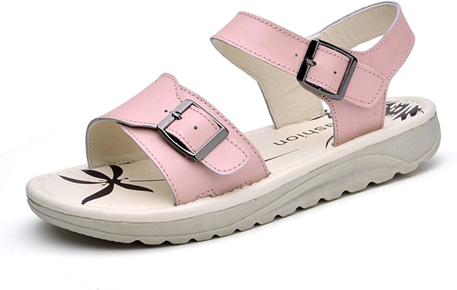 MET RXL Summer,Lady,Flat Sandals Leisure Beach-shoes