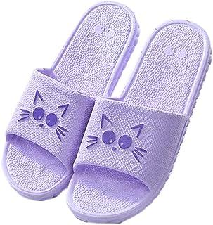 Zapatosy Mujer Para Amazon Gumvlqszp Eszapatillas Zapatos v0w8mnN