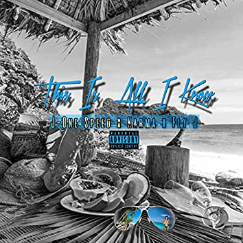 This Is All I Know (feat. Fly J & Karma)