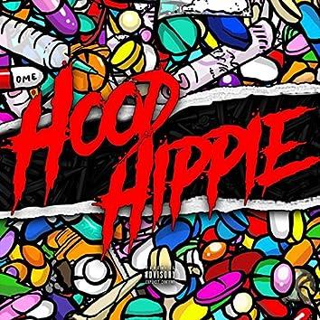 Hood Hippie
