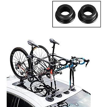 dolce aumentare al massimo aria tettuccio per bici amazon