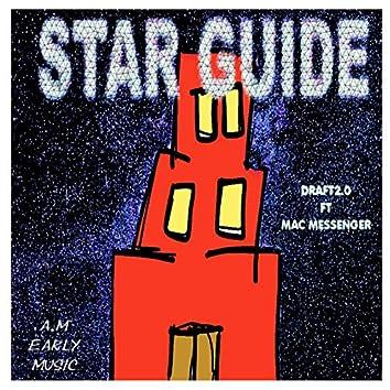 Star Guide (feat. Mac messenger)