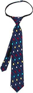 Cufflinks ACCESSORY ボーイズ US サイズ: One Size カラー: ブルー