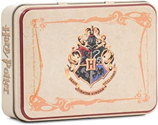 Harry Potter Playing Cards in Keepsake Tin