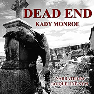 Dead End cover art