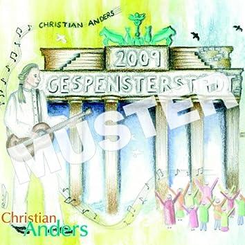 Gespensterstadt 2009