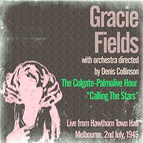 Gracie Fields feat. Jack Burgess, Denis Collinson, Hal Lashwood, William Hurt, Jack Davey & Willie Fennell