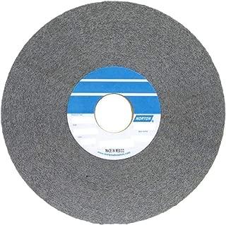 Norton 6X1X1 Series 1000 1-6SM Long Life Convolute Wheel