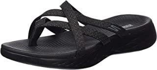 Skechers ON-THE-GO 600-140004