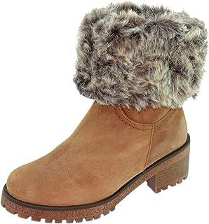 : Angelina® Escarpins Chaussures femme