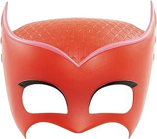 10 Mejor Mascaras De Los Pj Masks de 2020 – Mejor valorados y revisados