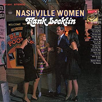 Nashville Women