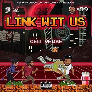 Link Wit Us