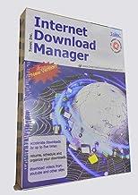 Tonec Internet Download Manager