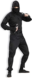 Forum Novelties mens Costume Costume (pack of 1)