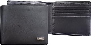 Cross Black Men's Wallet (AC248121B)
