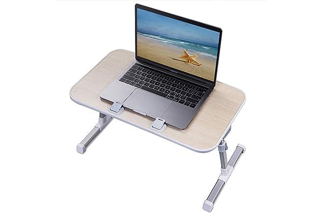 Surprising Best Lap Desks For Couch Amazon Com Inzonedesignstudio Interior Chair Design Inzonedesignstudiocom