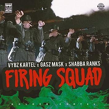 Firing Squad (Beverly Hills Boys Remix)