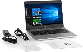 Best 14 inch business laptop Reviews