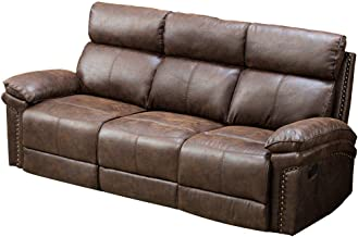 Best nice pull out couch Reviews