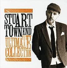 Best stuart townsend christian music Reviews