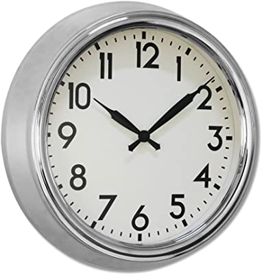dvsdfvsdvf wall clock bracket clock System clock horologe horologium quartz clock crystalModern minimalist silent wall clock