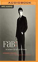 Fab: The Intimate Life of Paul McCartney