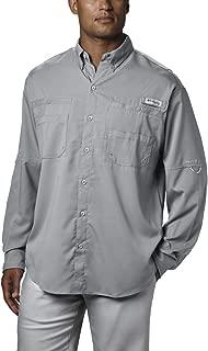 Men's PFG Tamiami II Long Sleeve Shirt