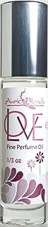 Auric Blends Love Oil, Special Edition, 1/3 Ounce