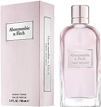 Abercrombie & Fitch Agua de Perfume - 100 ml