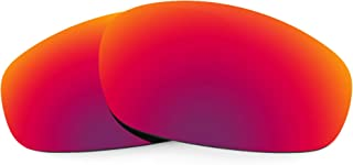 Revant Replacement Lenses for Oakley Wind Jacket