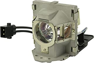CTLAMP 9E.0C101.011 Replacement Projector Lamp General Lamp/Bulb with Housing For BENQ SP920