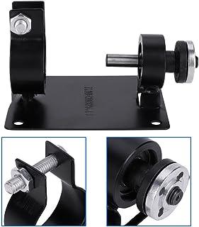 Taladro eléctrico que soporta el soporte del soporte del asiento para un pulido de pulido de corte estable(13MM)