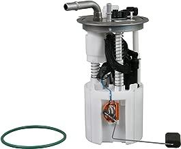 Airtex E3769M Fuel Pump Module Assembly