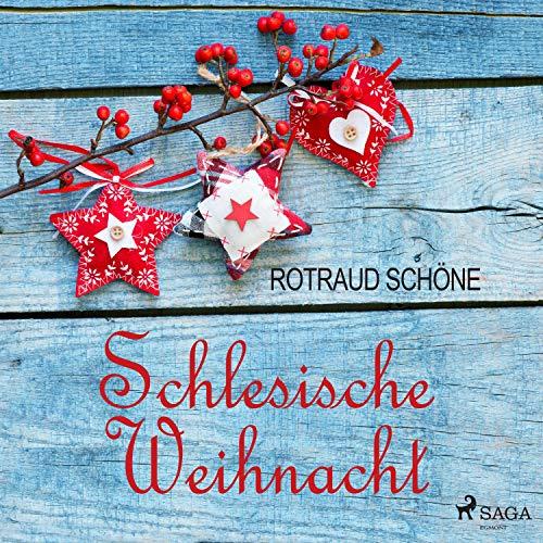 Schlesische Weihnacht cover art