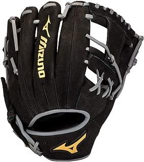 Mizuno 312851.R993.07.1050 Prospect Select Series Infield Baseball Glove 10.5