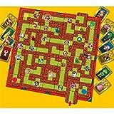 Immagine 2 ravensburger 26063 super mario labyrinth