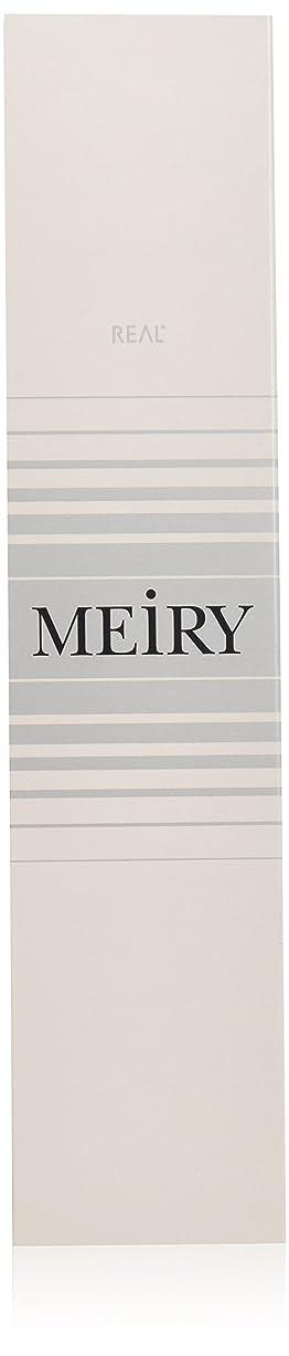 幸運債務虚偽メイリー(MEiRY) ヘアカラー  1剤 90g 13LA