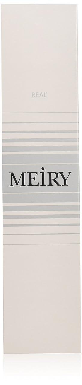 魅了する倉庫決定するメイリー(MEiRY) ヘアカラー  1剤 90g 13LA
