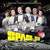 Space: 1999 Year Two (Original Television Soundtrack)