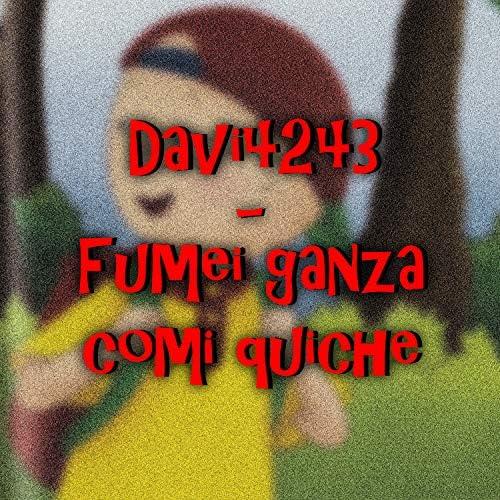 davi4243