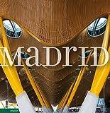 Madrid (Sèrie 4)