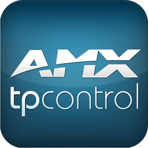 TPControl (for AMX)