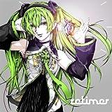 Meltdown Hard-R.K.R3.1 mix (feat. Kagamine Rin)