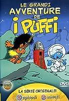 I Puffi - Le Grandi Avventure Dei Puffi [Italian Edition]