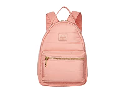Herschel Supply Co. Nova Mini (Rosette) Backpack Bags